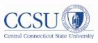 CCSU-logo