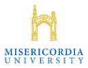 Misericordia-Univ-Logo